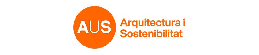 Arquitectura i Sostenibilitat