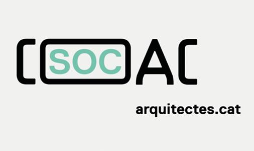 SOC COAC