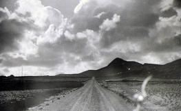 Paisatge de Fuerteventura