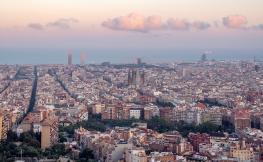 El projecte HABITAS, impulsat pel COAC, és guardonat als Premis de Recerca Científica a Reptes Urbans a Barcelona