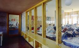 """""""Nous espais, nous aprenentatges"""". Repensem els espais educatius"""