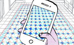Diàlegs tècnics: Què volem dir quan diem mosaic?